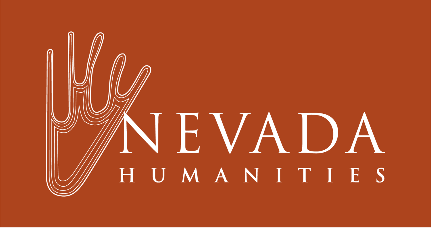 The Nevada Humanities